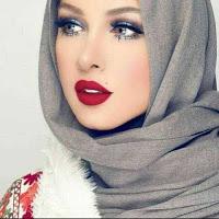 بالصور اجمل صور محجبات , صور بنات محجبات 5506 11