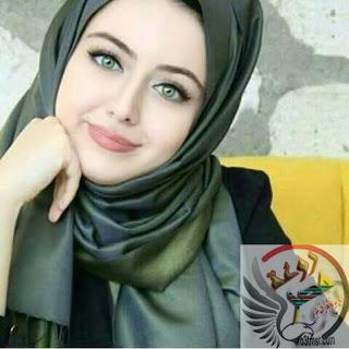 بالصور اجمل صور محجبات , صور بنات محجبات 5506 2