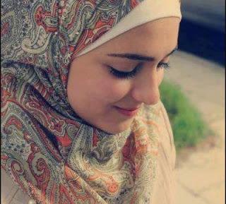 بالصور اجمل بنات محجبات بدون مكياج , صور بنات حلوين اوي 5512 10