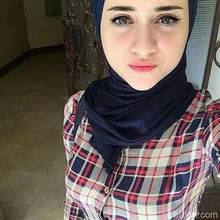 بالصور اجمل بنات محجبات بدون مكياج , صور بنات حلوين اوي 5512 12