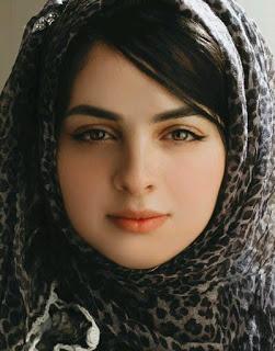 بالصور اجمل بنات محجبات بدون مكياج , صور بنات حلوين اوي 5512 13