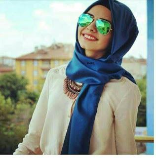 بالصور اجمل بنات محجبات بدون مكياج , صور بنات حلوين اوي 5512 16
