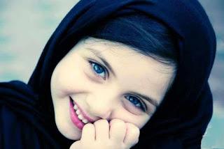 بالصور اجمل بنات محجبات بدون مكياج , صور بنات حلوين اوي 5512 2