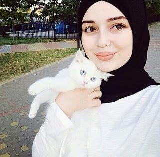 بالصور اجمل بنات محجبات بدون مكياج , صور بنات حلوين اوي 5512 5