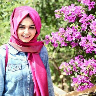 بالصور اجمل بنات محجبات بدون مكياج , صور بنات حلوين اوي 5512 8