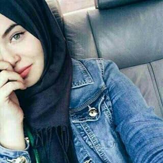 بالصور اجمل بنات محجبات بدون مكياج , صور بنات حلوين اوي 5512 9