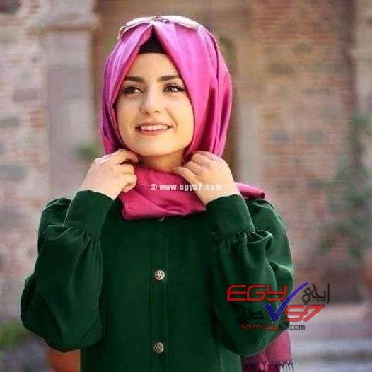 بالصور اجمل بنات محجبات بدون مكياج , صور بنات حلوين اوي 5512