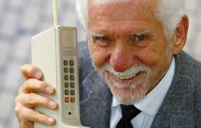 من مخترع الهاتف معلومات عن مخترع الهاتف روح اطفال