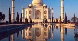 صوره الهند بين الجمال وتغيير الابطال , معلومات حول الهند