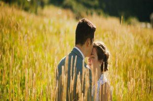 صور كلام جميل عن الحياة والحب , صور حب و عشق مميزة