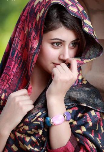 صورة اجمل تركيه , اجمل بنات تركية