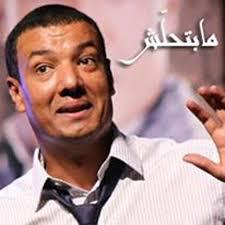 صورة قصائد هشام الجخ , قصائد من القلب