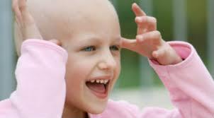 صور مرض سرطان الثدي , مرض السرطان اللعين