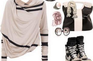 صورة صور لبس , صور ملابس جميلة