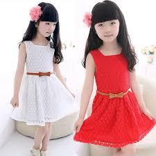 صور ملابس بنات صغار , ملابس للحلوين الصغار