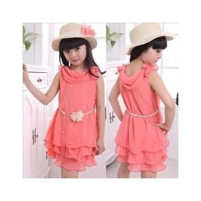 146bdd787 ملابس بنات صغار , ملابس للحلوين الصغار - روح اطفال