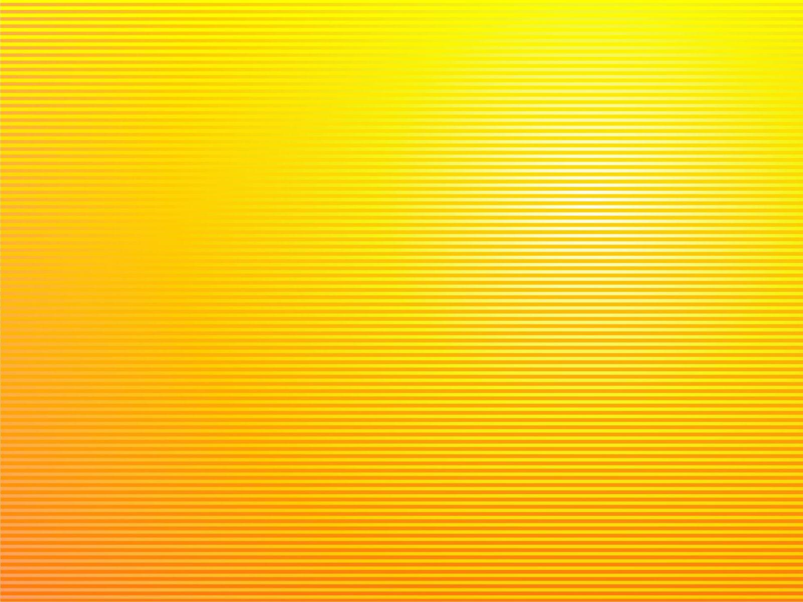 صور خلفية صفراء , الاصفر لخلفيات مميزة