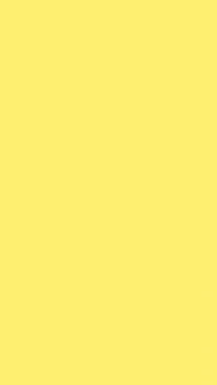 بالصور خلفية صفراء , اجمل الخلفيات باللون الاصفر 1158 1