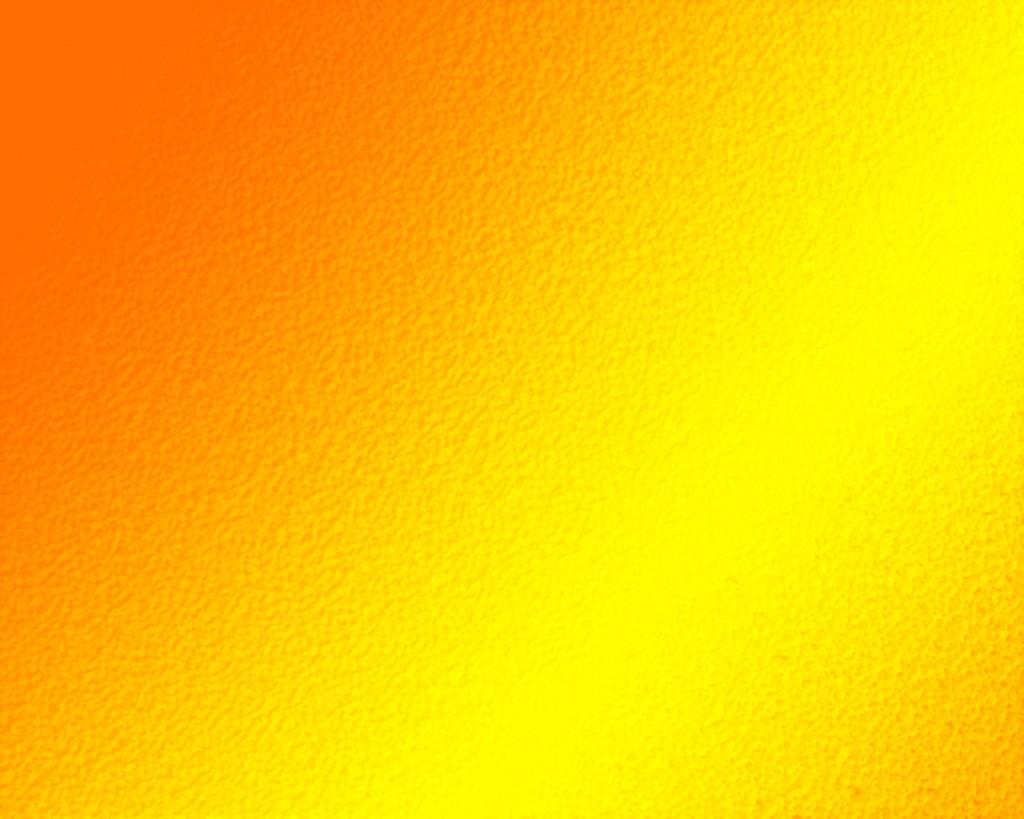 بالصور خلفية صفراء , اجمل الخلفيات باللون الاصفر 1158 3