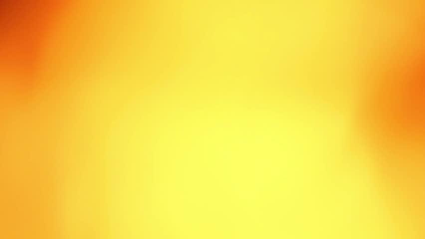 بالصور خلفية صفراء , اجمل الخلفيات باللون الاصفر 1158 4