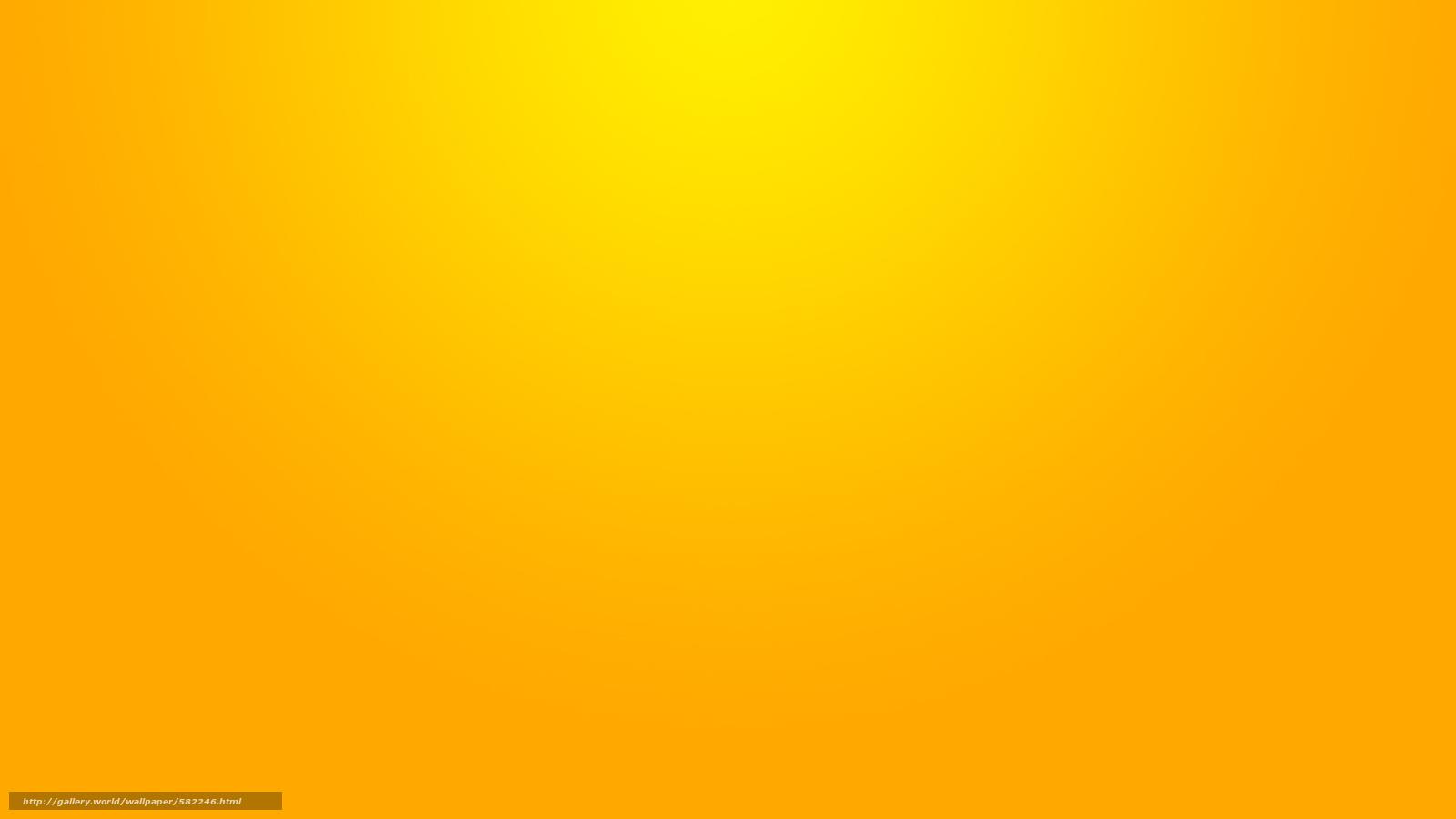 بالصور خلفية صفراء , اجمل الخلفيات باللون الاصفر 1158 5