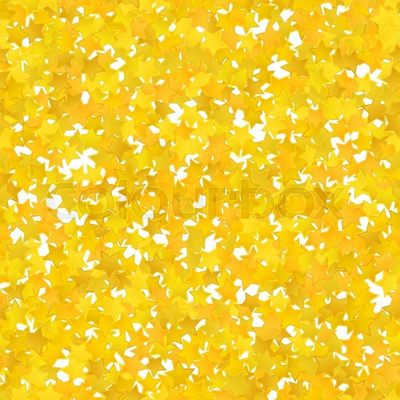 بالصور خلفية صفراء , اجمل الخلفيات باللون الاصفر 1158 6