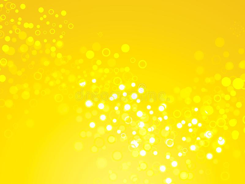 بالصور خلفية صفراء , اجمل الخلفيات باللون الاصفر 1158 7