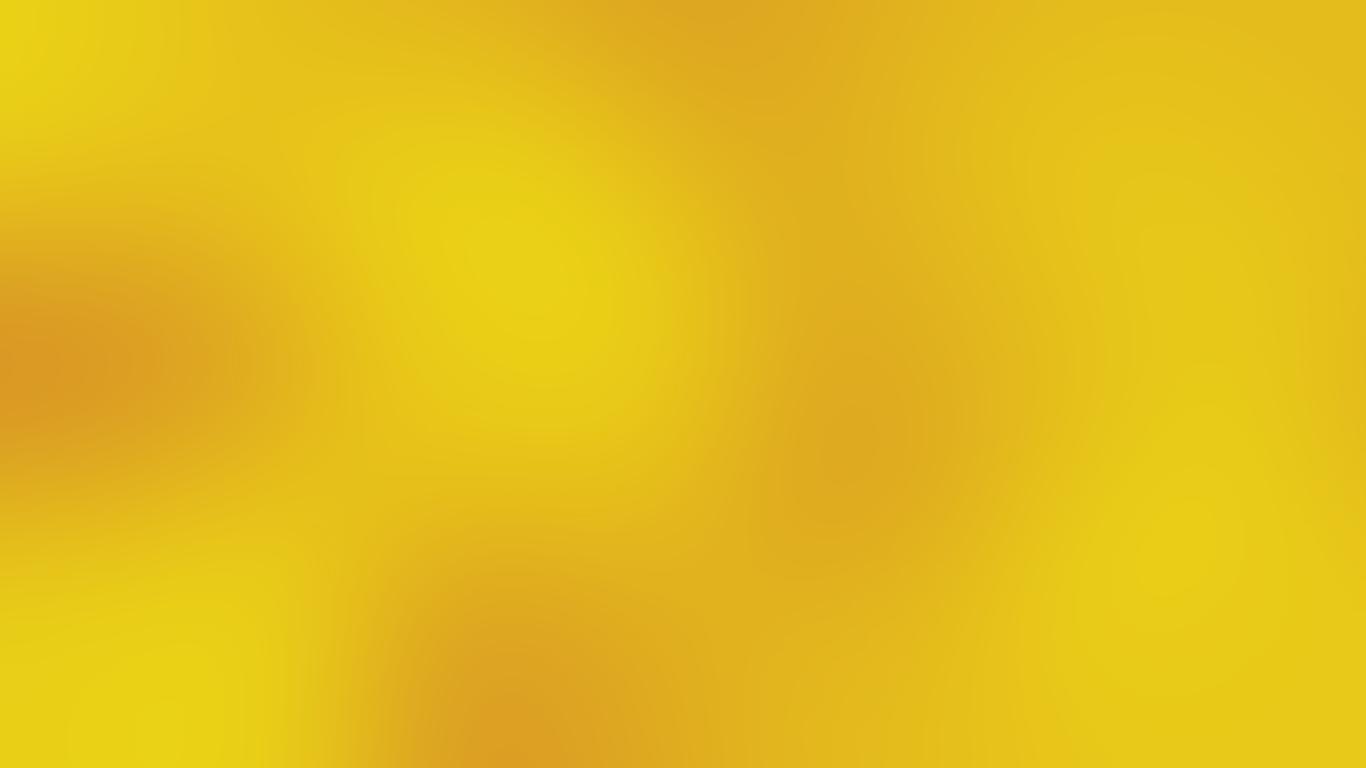 بالصور خلفية صفراء , اجمل الخلفيات باللون الاصفر 1158