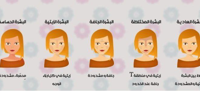 صور تنظيف البشرة , حافظي علي بشرتك و نظفيها