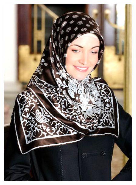 بالصور بنات ايرانيات , البنت الايرانية 1192 10
