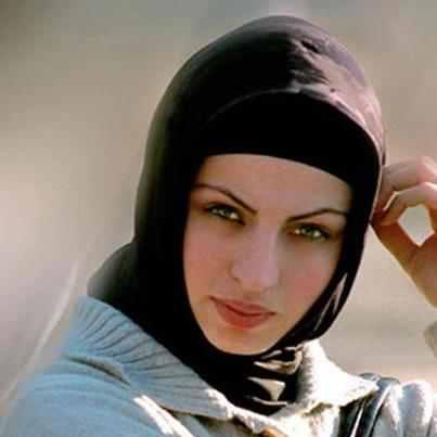 بالصور بنات ايرانيات , البنت الايرانية 1192 11