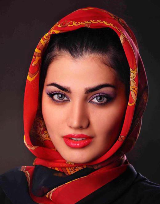 بالصور بنات ايرانيات , البنت الايرانية 1192 5