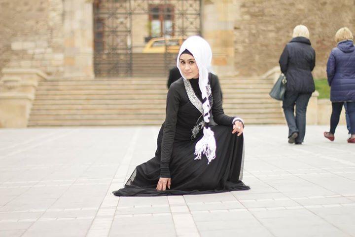 بالصور بنات ايرانيات , البنت الايرانية 1192 8