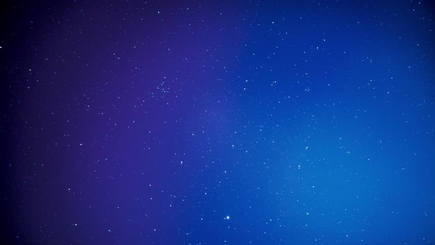 بالصور خلفية زرقاء , صور باللون الازرق 1198 1