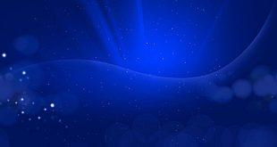 صور خلفية زرقاء , الازرق و جاذبيته