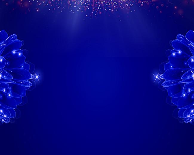 بالصور خلفية زرقاء , صور باللون الازرق 1198 3