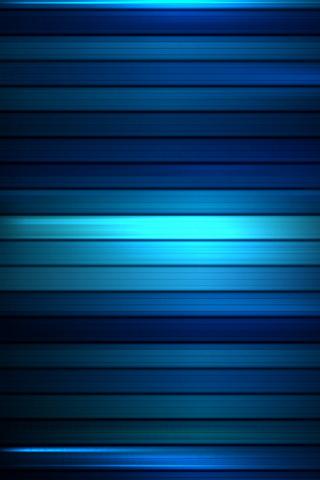 بالصور خلفية زرقاء , صور باللون الازرق 1198 5
