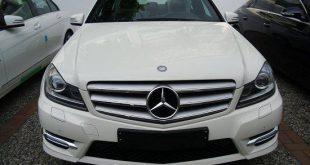 بالصور صور سيارات فخمة , سيارات رائعة لهذا العام 1208 10 310x165