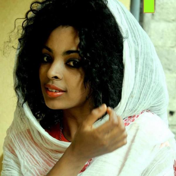 بالصور بنات سودانية , ملامح فتيات السودان 1211 5