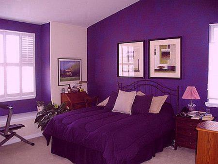 بالصور اشكال غرف نوم اطفال , تصميم لغرف النوم للاطفال 1213 1