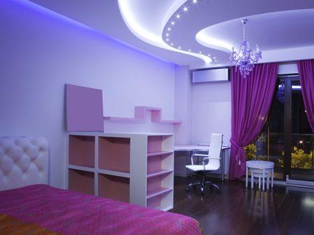 بالصور اشكال غرف نوم اطفال , تصميم لغرف النوم للاطفال 1213 2