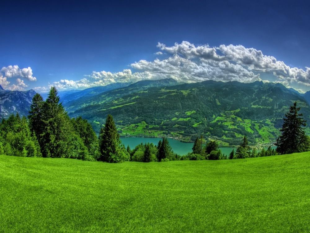 بالصور خلفيات الطبيعة , اروع صور الطبيعة 1215 10
