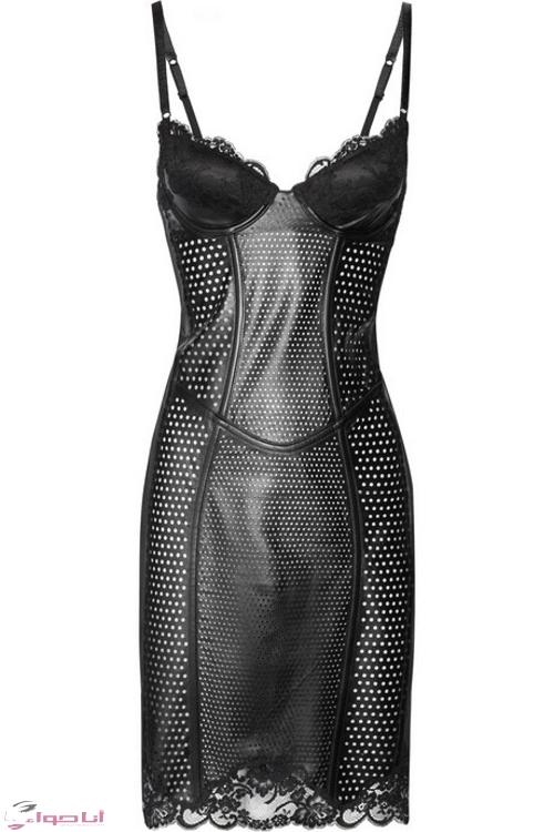 بالصور البسة داخلية , لباس حريمي داخلي 1218 7