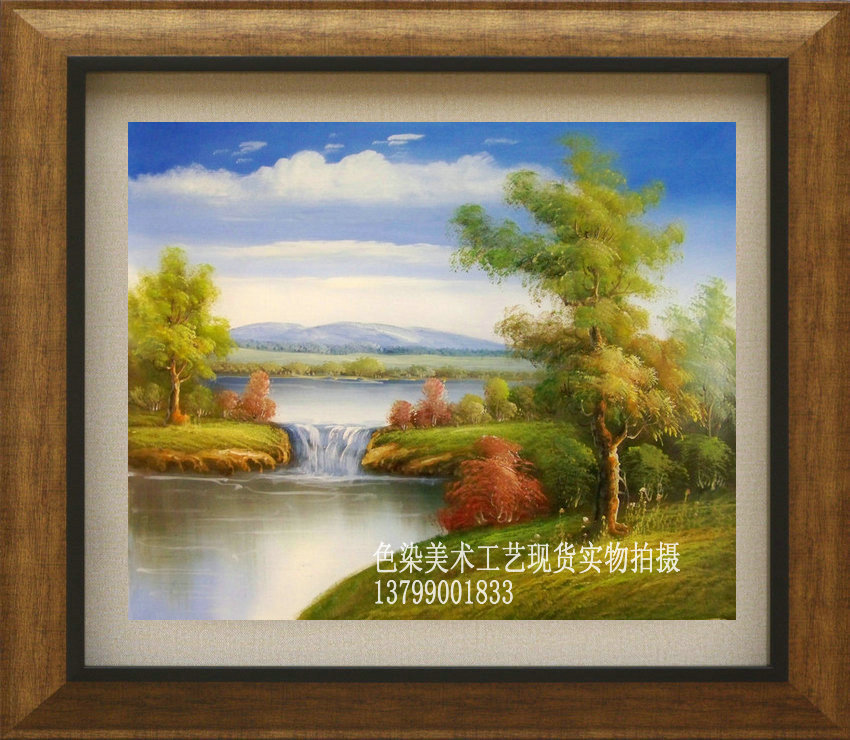 بالصور اجمل صور مناظر طبيعيه , شوف الطبيعة هتفرح 1392 9