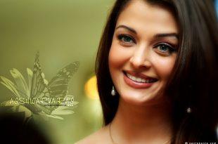 صورة صور ممثلات هنديات , اجمل فنانات بوليوود