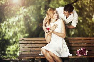 صورة الحب الحقيقي , علامات الحب الحقيقي