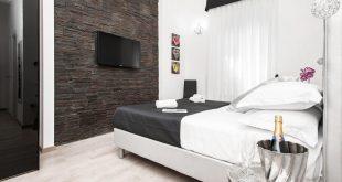 صور غرفة في روما , اجمل صور فنادق وغرف مدينه روما