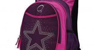 صورة حقائب مدرسية , ادوات المدارس وحقائب رائعه
