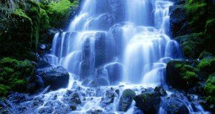 صور الطبيعة الجميلة , اروع خلفيات طبيعيه