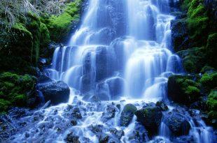 صوره صور الطبيعة الجميلة , اروع خلفيات طبيعيه